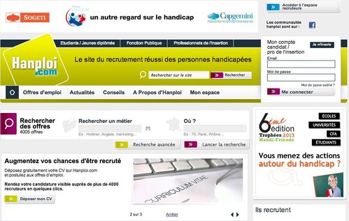 Le-site-du-recrutement-re-ussi-des-personnes-handicape-es.jpg