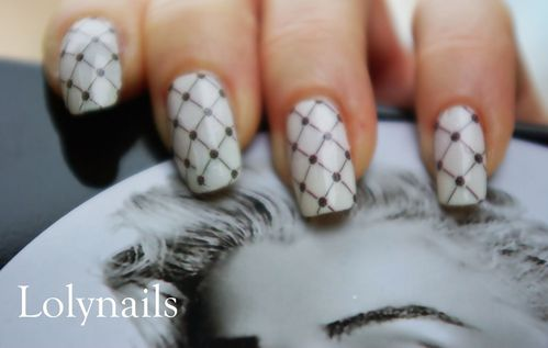 Nail decals2 copie