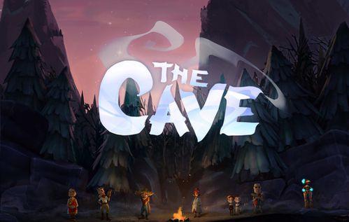 caveback_06.jpg