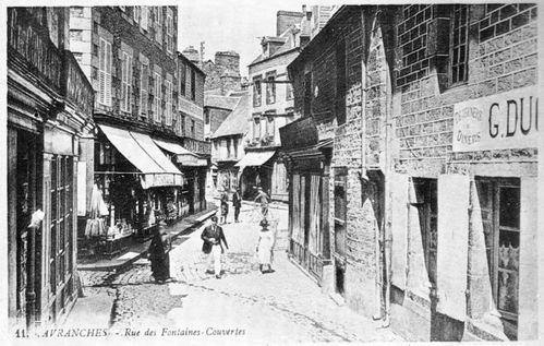 Fontaines-Couvertes.jpg