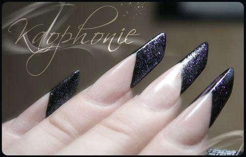 monnblow-glitter-(3)