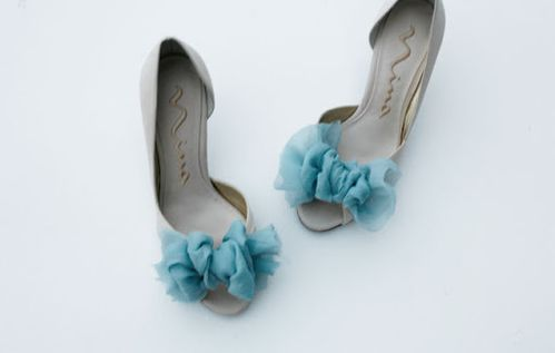 diy pretty shoes 081