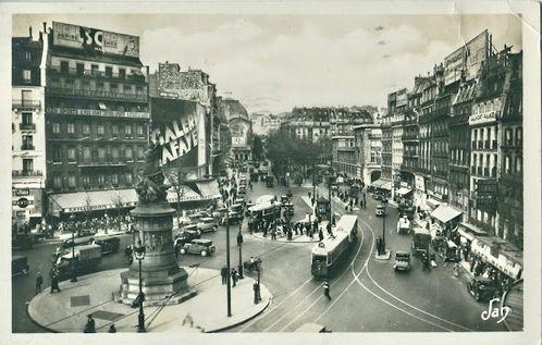 FLEURY_1-_PARIS_-_La_Place_Clichy.JPG.jpeg