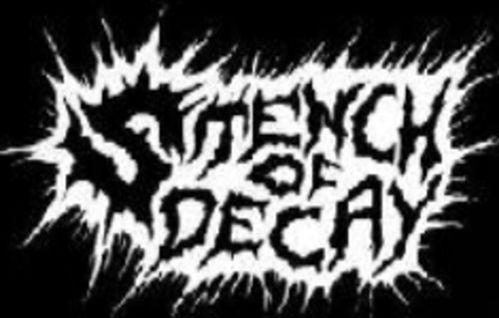 Stench-of-decay---Logo.jpg