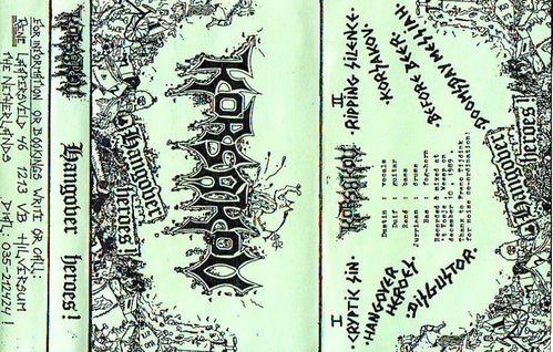 Korsakov---Cover.jpg