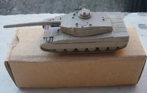 IMGP9563 polymaquettes char amx 40 tank