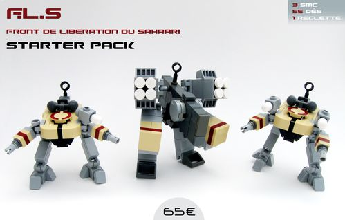 StarterPackCover-copie-1