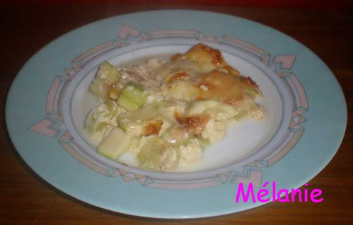 gratin_courgettes_maroilles.jpg