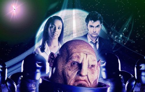 sontaran-artwork-copy.jpg