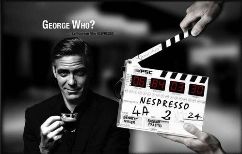 nespresso-film-clooney.JPG