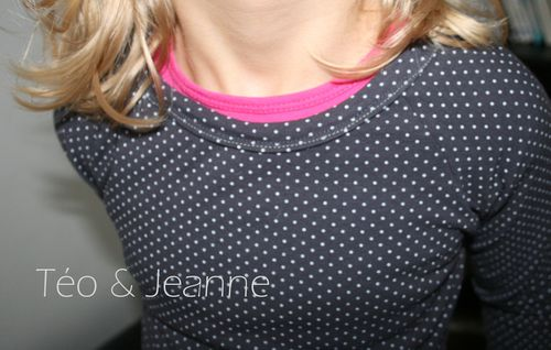 3. Couture pour Jeanne 9411