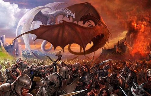War-of-Dragons.jpg