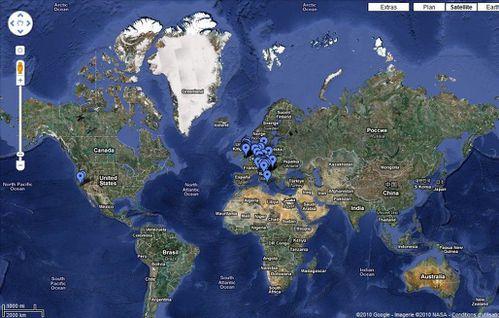 carte-2010-310710.jpg