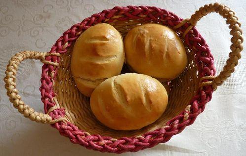 Petits pains viennois 1 redim