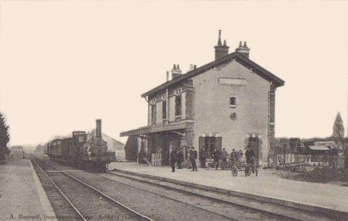 Aubigny-1910.jpg