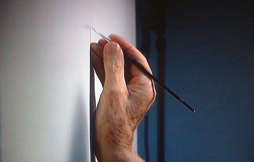 Main-d-Opalka-peignant---film-Didier-Morin-.JPG