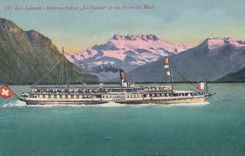 leman_bateau_salon_la_suisse.jpg