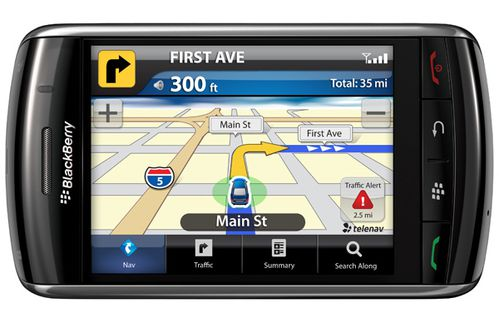 telenav-gps-navigator-on-the-blackberry-storm-landscape