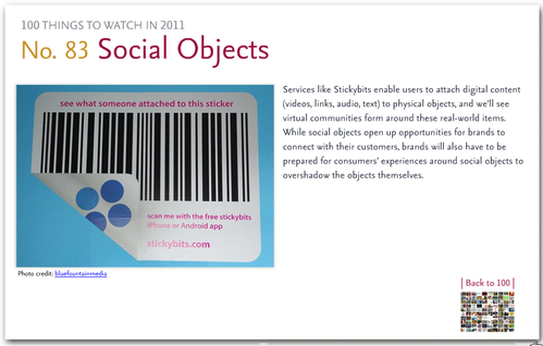 100-things-to-watch-in-2011-barcode.png