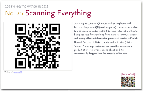 100-things-to-watch-in-2011-qrcode.png