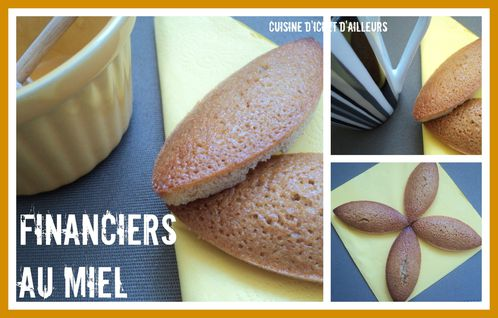 Mini-Financiers-au-Miel.jpg