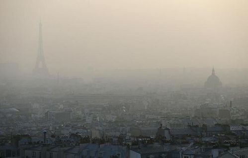 pollution_Paris.jpg