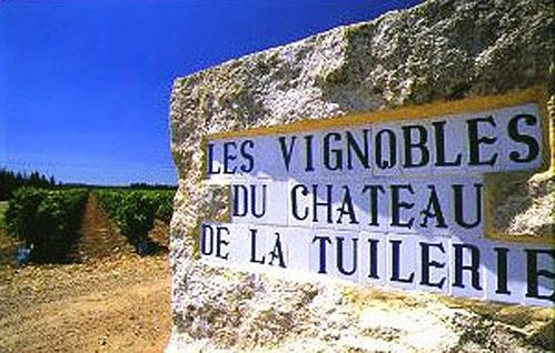 Chateau-de-la-Tuilerie.jpg