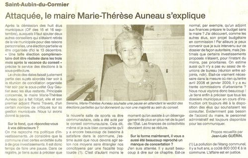 2010 10 06 Ouest-France PagesCom
