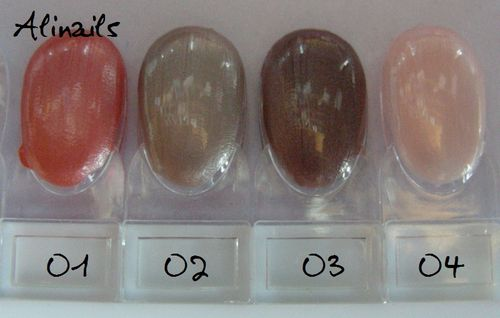 Essence-COOKIES---CREEM-swatches.jpg