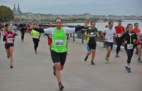 10km-duo-Bordeaux.jpeg