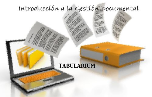 Introduccion-a-la-Gestion-Documental.jpg