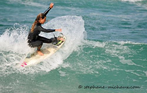 Josephine-Costes-surf-billabong-girl-hossegor--pi-copie-9.jpg