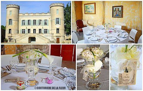 Chateau-du-Pouget1.jpg