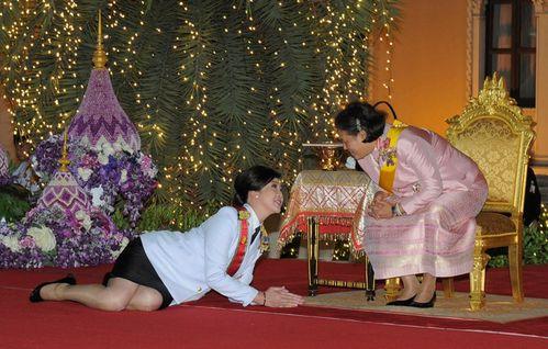 img_pod_0912-thailand-84th-anniversary-king.jpg