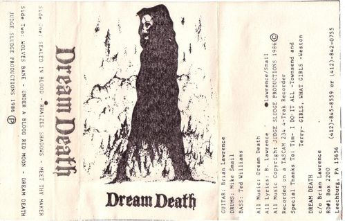 Dream-death---Cover.jpg