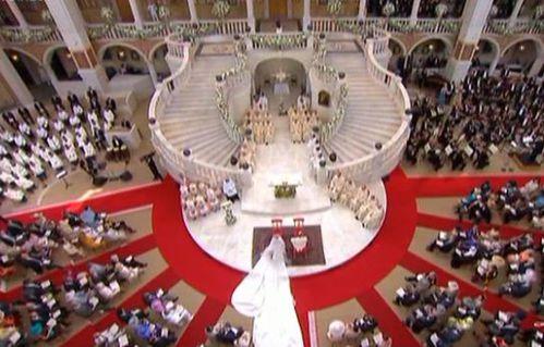mariage albert charlene 03-07-2011 (1)