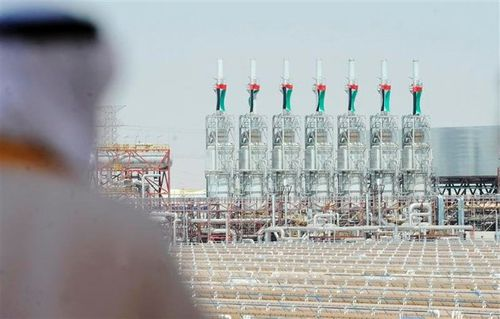 centrale-solaire-emirats.jpg