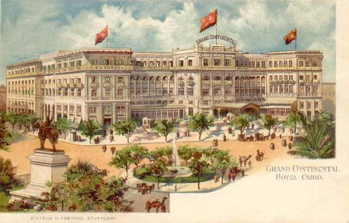 Fig-8-Le-Grand-Continental-Hotel_rec.jpg
