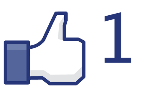 facebook-like-buton.png