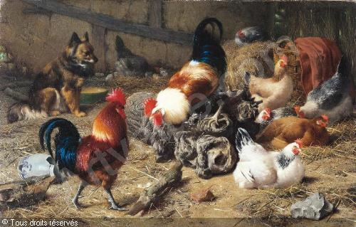 maas-eugene-remy-1849-1931-bel-le-combat-de-coqs-2542678-50.jpg