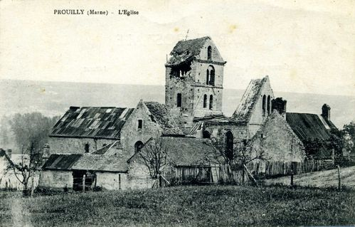 Prouilly.-Eglise.jpg