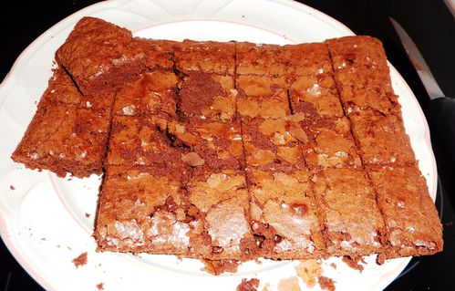 gateau-chocolat-type-brownies_08.jpg