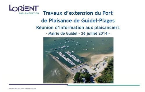 presentation-travaux-guidel.jpg