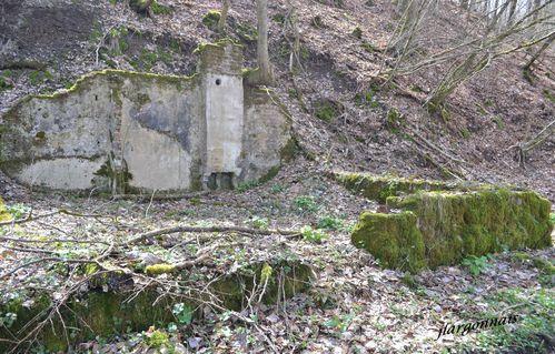 Pont d'Avrogne 5 2013 04 14