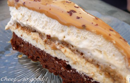 Challenge-de-cafe-ou-The-Babas-cake.4.jpg
