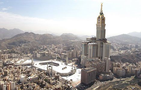 Makkah-Clock-Royal-T_20262b.jpg