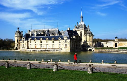 Chateau-de-Chantilly-IMGP5327.jpg