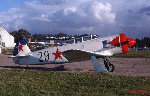 YAK 11 9 copie