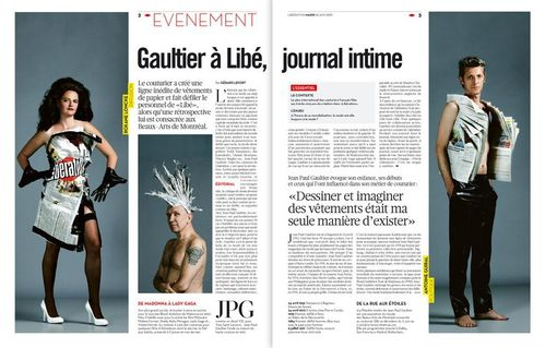 jean-paul-gaultier-liberation.jpg