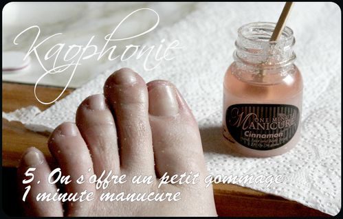 pedicure-juin-2012-010